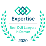 Best DUI Lawyers in Denver