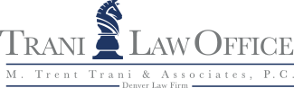 Trent Trani Criminal Defense & DUI Attorney